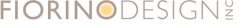 Fiorino Design Inc company