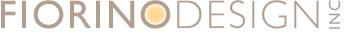 Fiorino Design Inc Logo